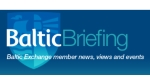 Baltic briefing