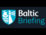 Baltic Briefing Logo