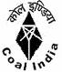 Coal Index Logo